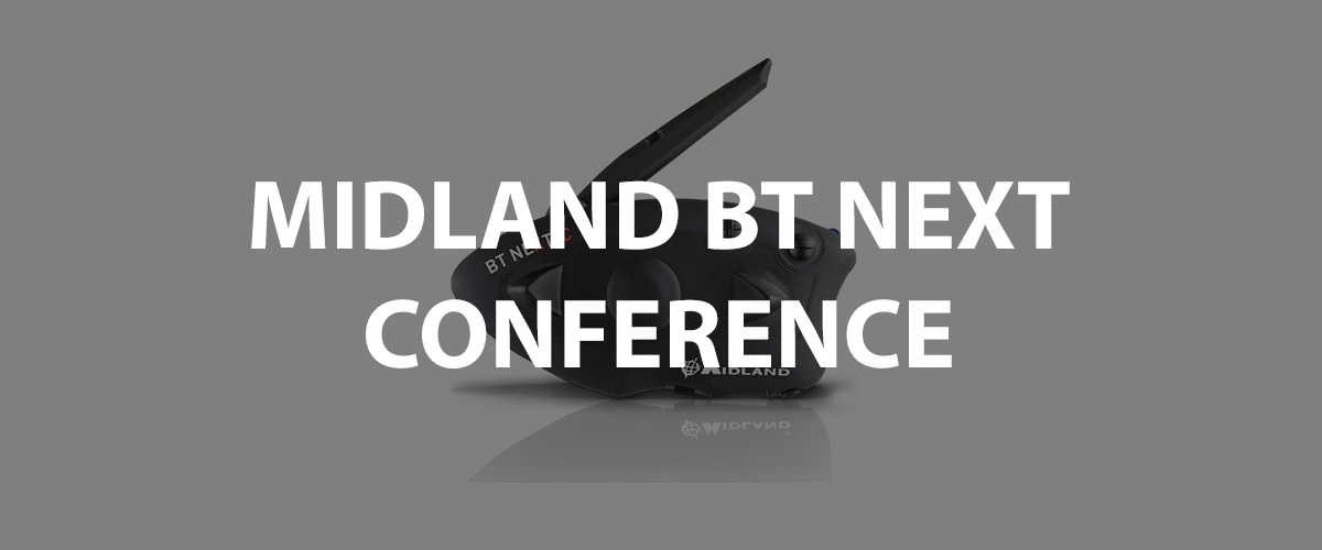 midland bt next conference