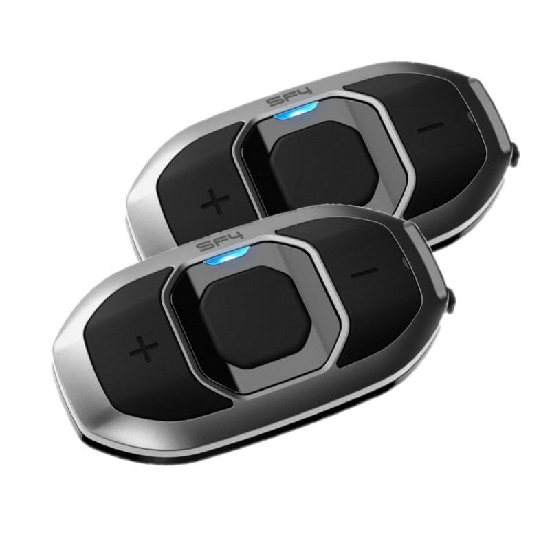 interfono sena sf4 dual pack