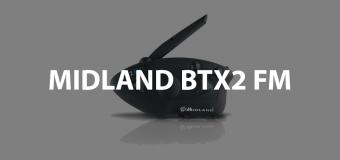 midland btx2 fm opinioni