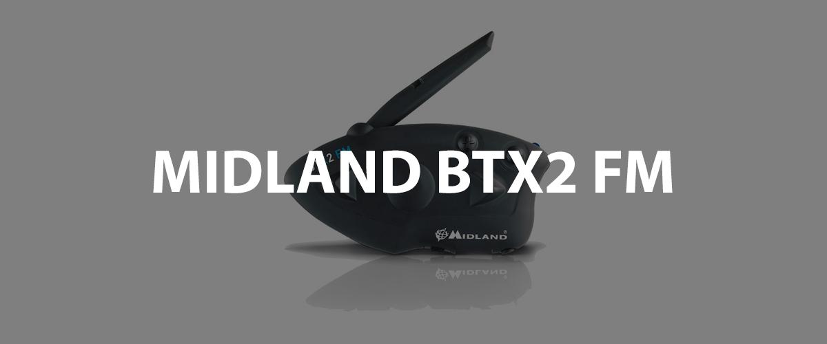 midland btx2 opinioni