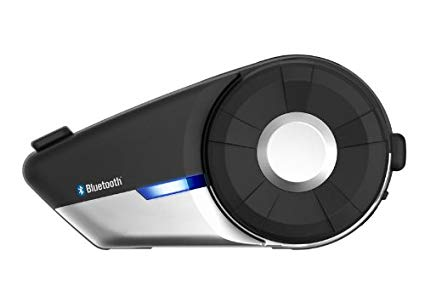 sena 20s bluetooth