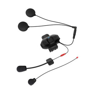 Sena SF2-01 - Sistema di comunicazione Bluetooth per moto