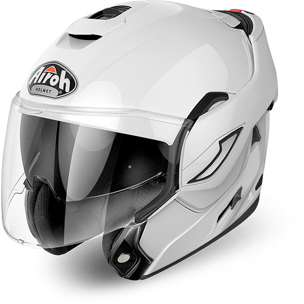 airoh rev 19 casco modulare vs integrale