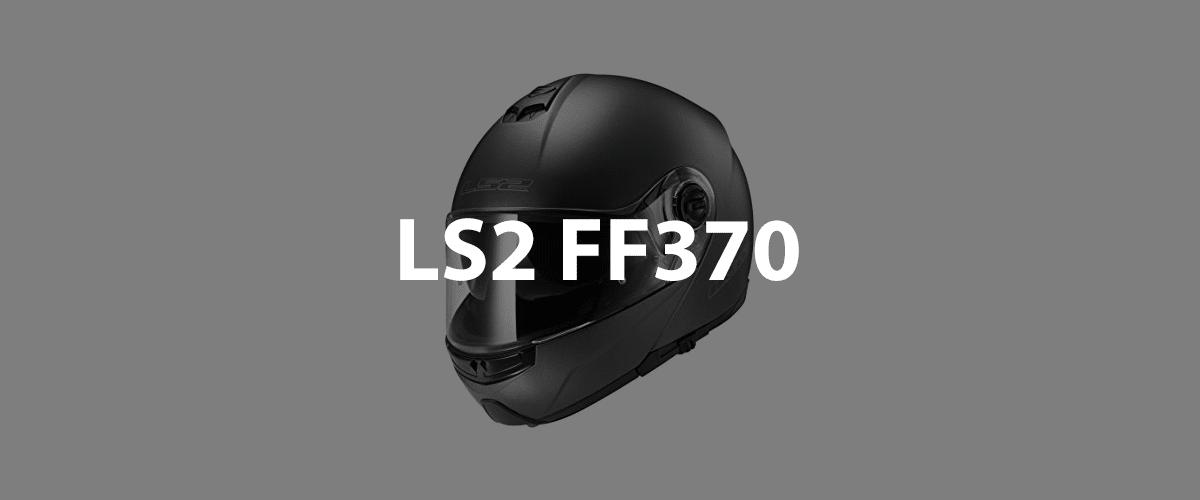 casco ls2 ff370