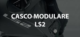 casco modulare ls2 opinioni e recensioni