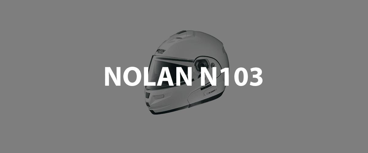nolan n103