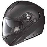 casco modulare x-lite