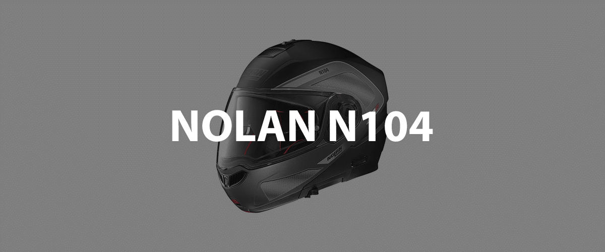nolan n104