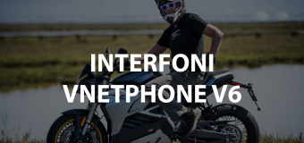 interfono vnetphone v6