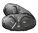 interphone cellularline active per moto