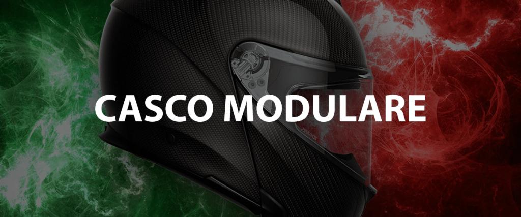 miglior casco modulare per moto bluetooth recensione prezzi