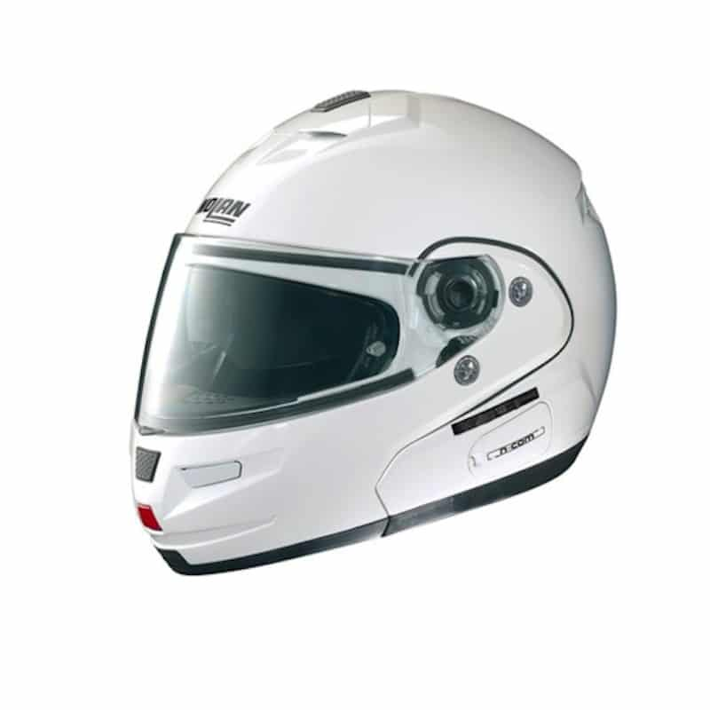 nolan n103 classic casco modulare