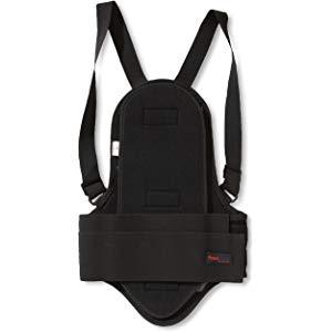 protectwear rp-2 interni
