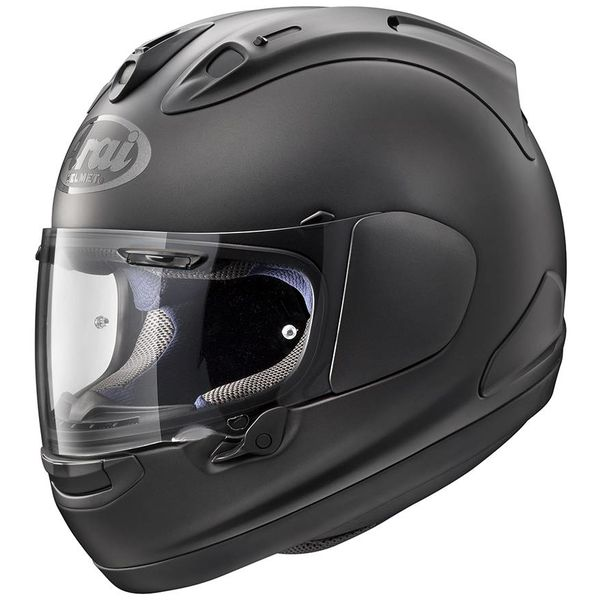casco integrale arai rx-7