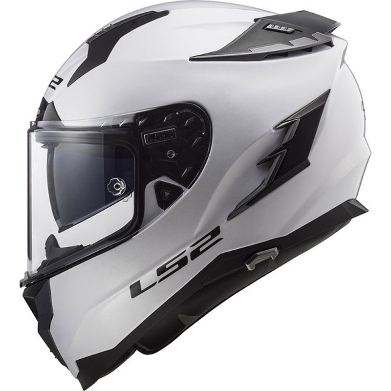 casco integrale ls2 ff327 challenger