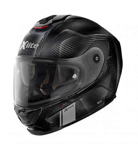 casco integrale x-lite x903 ultra carbon modern