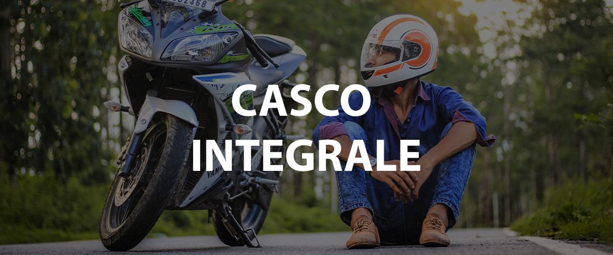 miglior casco integrale per moto header