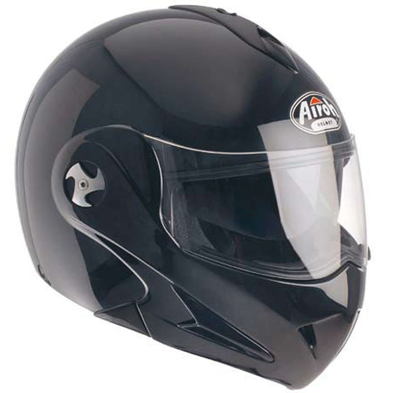 casco airoh mathisse rs sport