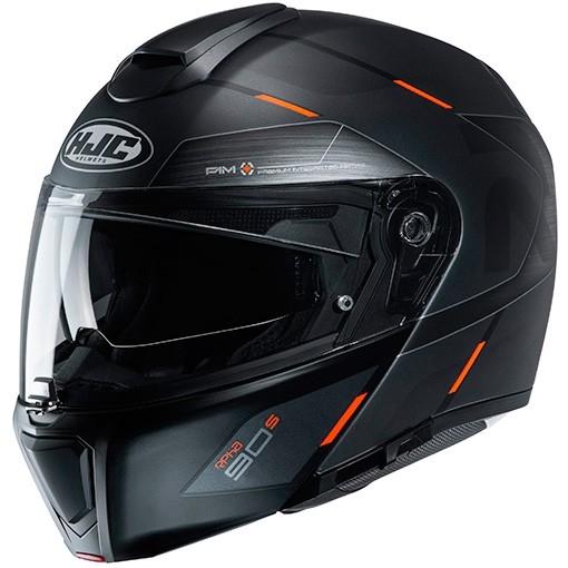 casco hjc rpha 90s