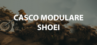 casco modulare shoei header