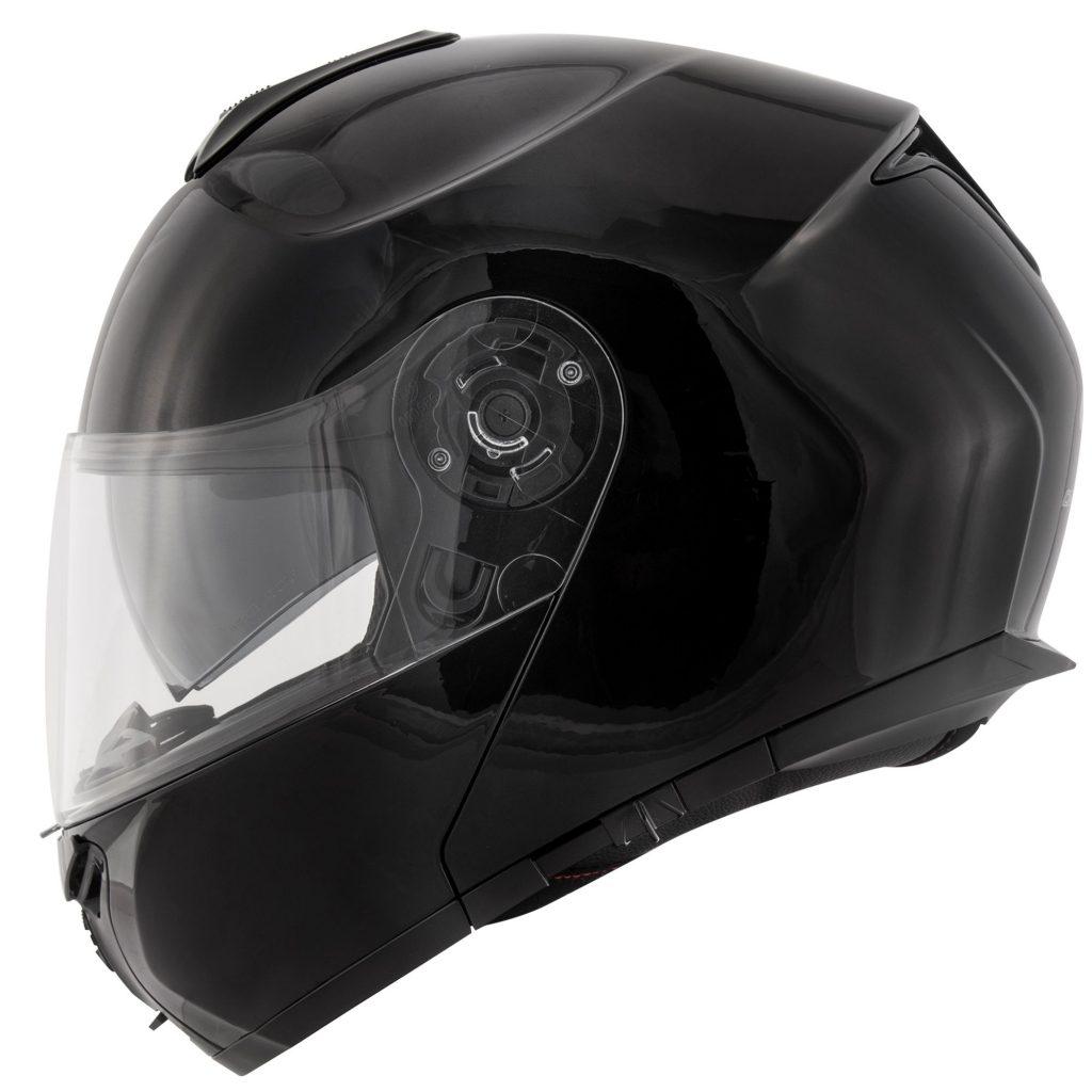 casco givi x21 challenger nero