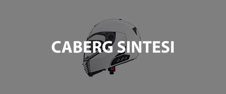 casco modulare caberg sintesi header
