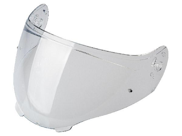 visiera casco caberg sintesi