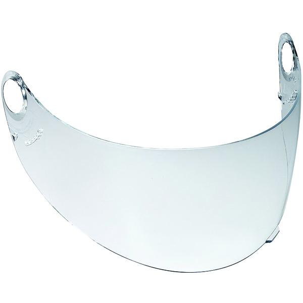 visiera trasparente per casco shark openline