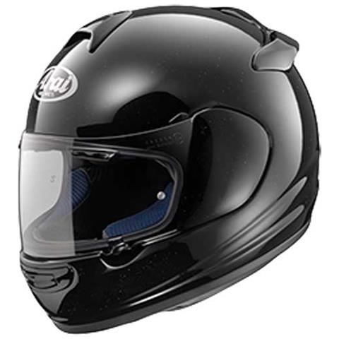 casco arai axces 3 nero