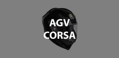 casco integrale agv corsa r header