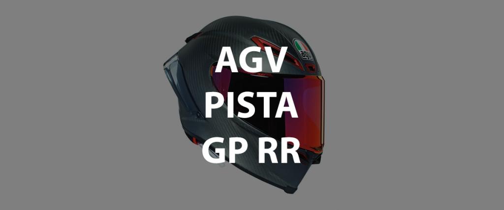 casco integrale agv pista gp rr header