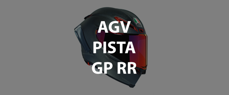 casco integrale agv pista gp rr header