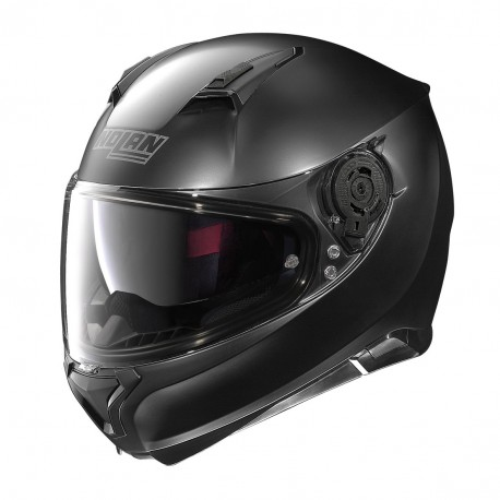 casco integrale sportivo nolan n87