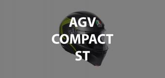 casco modulare agv compact st header