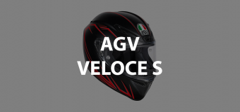 casco integrale agv veloce s header