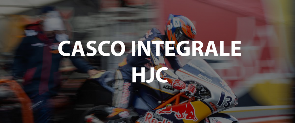 casco integrale hjc header