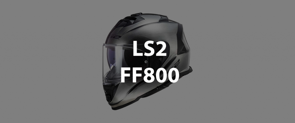 casco integrale ls2 ff800 header