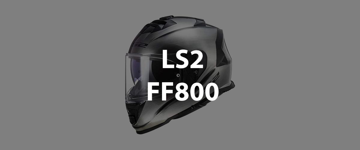 casco ls2 ff800