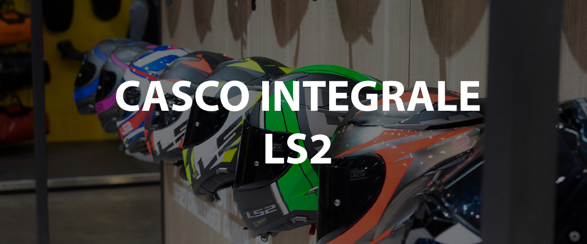casco integrale ls2