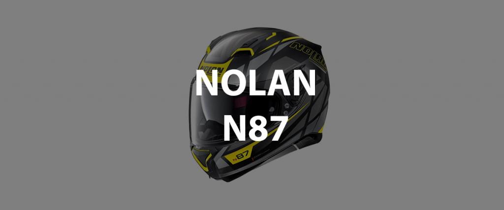 casco integrale nolan n87 header