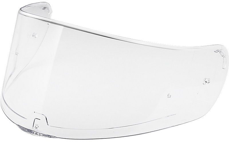 visiera trasparente per casco ls2 ff397