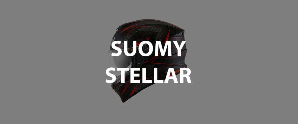 suomy stellar header